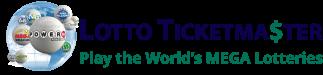 Lotto Ticketmaster