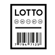 Select Lottery & Choose Lottery Numbers